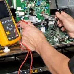 Online UPS Repairing Service, Capacity: 1kva To 1000kva