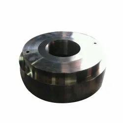 Round Tungsten Carbide Die