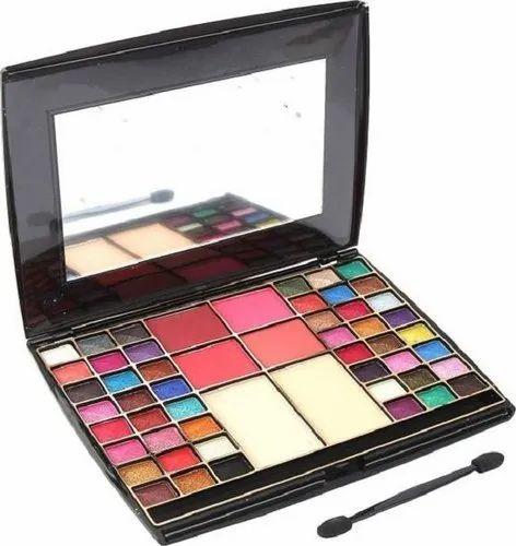 Women Makeup Kit For Professional 1