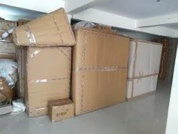 Residential Relocation Service, Domestic