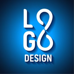 2D Logo Design Service