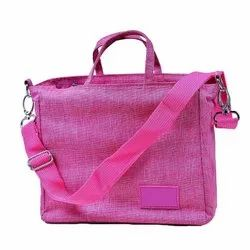 4 Compartment Multi Functional Travel Bag Extra Large Makeup Organized Cosmetic Case