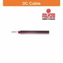 Polycab Solar Cable