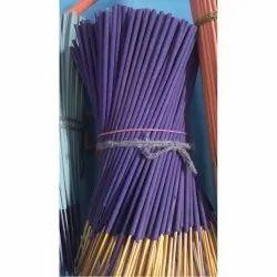 Violet Raw Incense Sticks