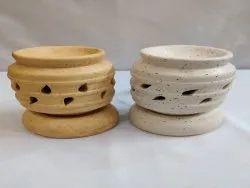 Lavender Ceramic ED 74 Diffuser