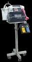 MVDS 02 Digital Vacuum Extractor