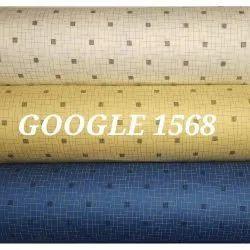 60 % Satin Mens Shirt Fabric