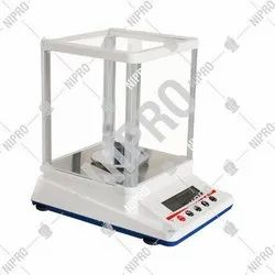 Laboratory Digital Weighing Scales