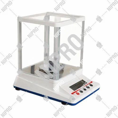 Laboratory Digital Weighing Scales