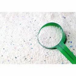 Detergent Powder Project Report Consultancy