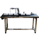 TIJ Online Inkjet Printer