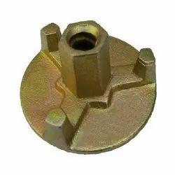 Anchor Nut- 100 Mm Heavy Duty (H) Mark- 16mm