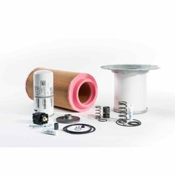 Chicago Pneumatic Genuine Spare Part Kits, Compressor Filters
