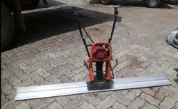 screed vibarator