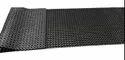 Hollow Mat / Ring Hollow Mats / Rubber Hollow Mats (1 mtr X 3 mtrs)