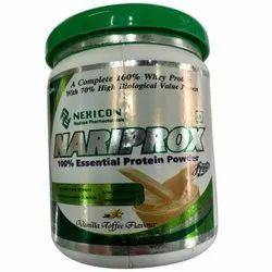 Nariprox Protein Powder