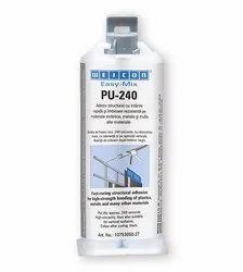 Easy-Mix PU-240 Polyurethane Adhesive