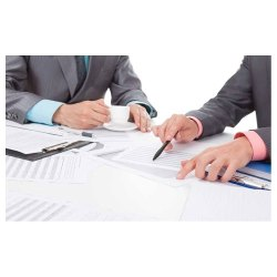 UNECE ARAI Homologation Consultant Service