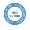 Iso 22000 Consulting