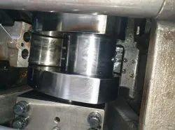 Save Compressor Crankshaft Of Reciprocating Compressor And Screw Compressor