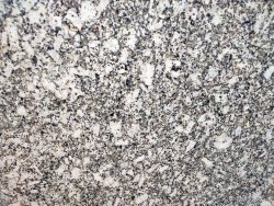 Polished White Granite Slab, Thickness: 15-20 mm