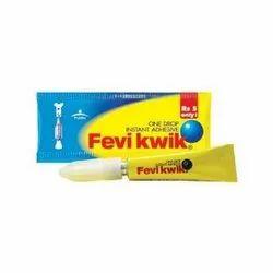 500 mg Fevikwik