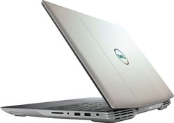 Dell G5 5505  Gaming Laptop, AMD Ryzen 7 4800H,