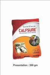 Calfsure Powder