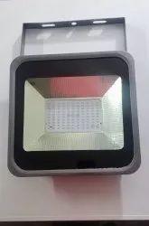50 Watt LED Flood Light Fixture
