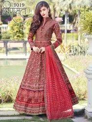 Geeta Fashion Maslin Thea Bridal Heritage Bridal Gowns