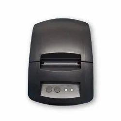 SRK-2120 TH Label Printer, Max.Print Width: 56mm max., Resolution: 203 DPI (8 dots/mm)