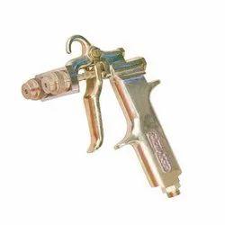 DN-18 Double Nozzle Gun