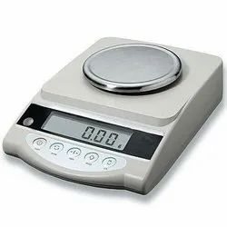 Electric Digital Analytical Balance