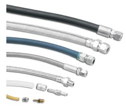 FITOK Hoses And Connectors