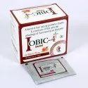 Allopathic PCD Pharma Franchise For Bihar