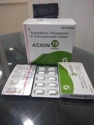 Allopathic Pcd Pharma Franchise IN SIKAR