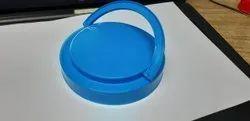 Pet Jar Handle Cap