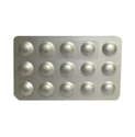 25 Mg Eplerenone Tablets