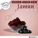 Freeze Dried Jamun