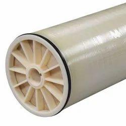 GE RO Membrane