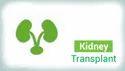 Apollo Hospital For Nephrology & Kidney Transplant