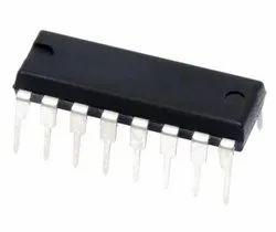 Viper12A ST Microelectronics