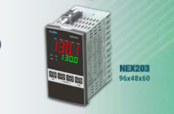 Radix NEX203 Process Controllers