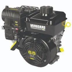 Vanguard Engine 6.5HP(203cc) Briggs & Stratton