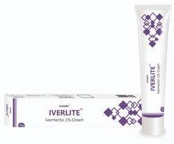 Iverlite Cream