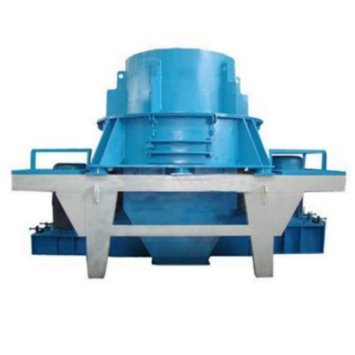 Global Sand Plant Machine Market 2021 Key Stakeholders, CAGR, Growth Factors and Forecast 2026 – Mo' Times