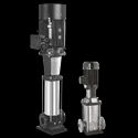Up To 1050 Feet Lubi Lcr Series Pump