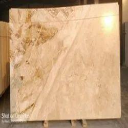 Breccia Aurora Italian Marble