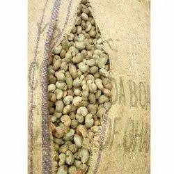 Benin Raw Cashew Nut