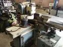 Tool And Cutter Grinder, Lizzini - No. 3